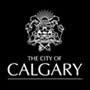 Calgary company