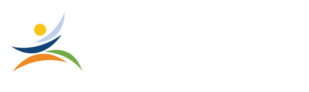 CMR Consulting Inc.