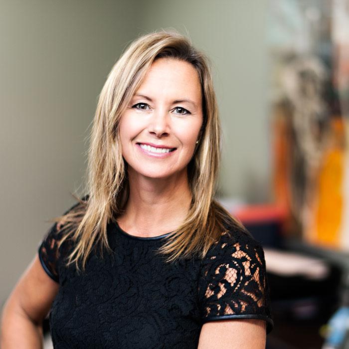 Carolyn Moore-Robin