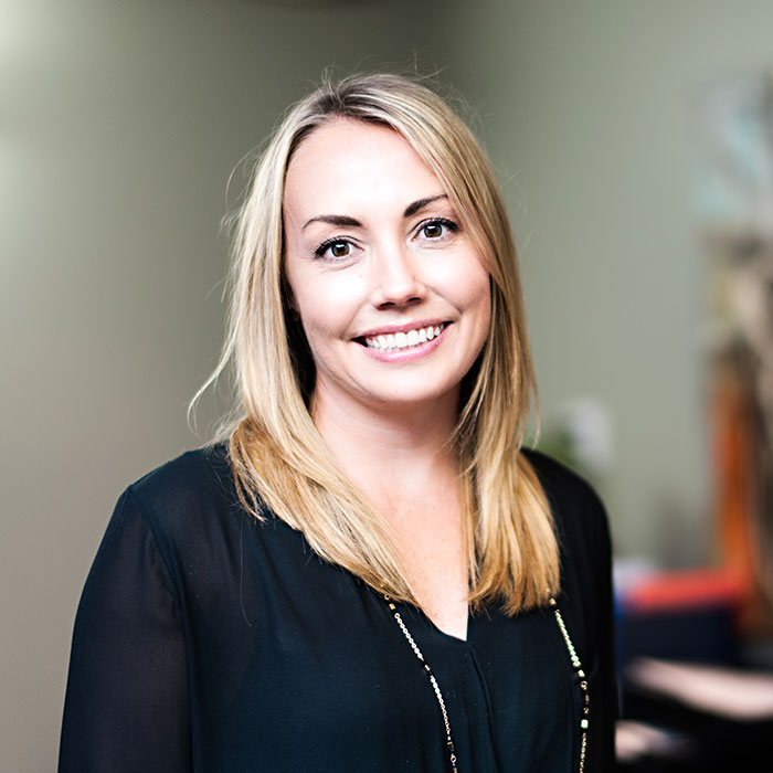 Sarah Skett