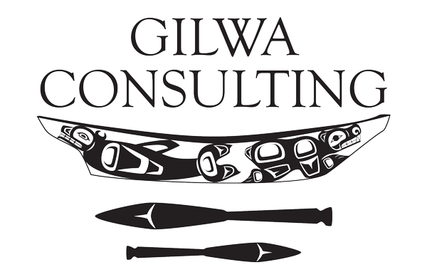 GLJ Logo
